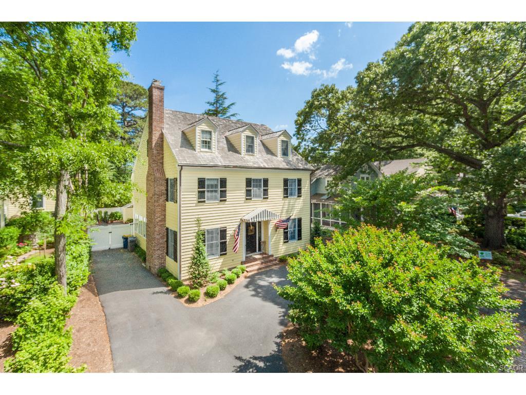 Real Estate for Sale, ListingId: 31837822, Rehoboth Beach,DE19971