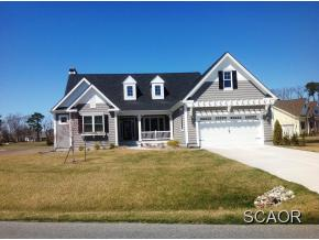 Real Estate for Sale, ListingId: 31837823, Lewes,DE19958