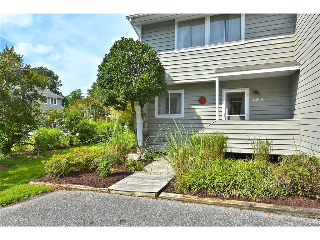 Photo of 825-A Beach Haven Drive  Bethany Beach  DE
