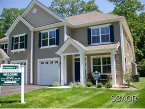 Real Estate for Sale, ListingId: 31855442, Dagsboro,DE19939