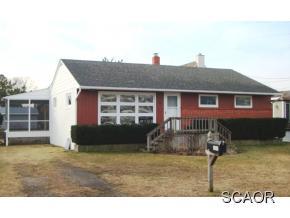 Real Estate for Sale, ListingId: 31867780, Lewes,DE19958