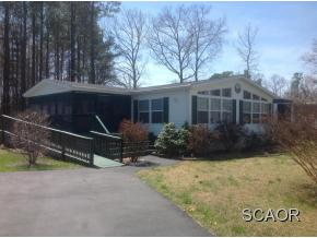 225 LONG NECK CIRCLE, one of homes for sale in Millsboro