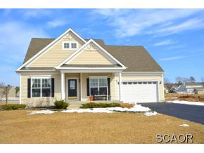 Real Estate for Sale, ListingId: 31881083, Millsboro, DE  19966