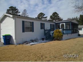 Real Estate for Sale, ListingId:31881126, location: 26770 CURLEW WAY Millsboro 19966