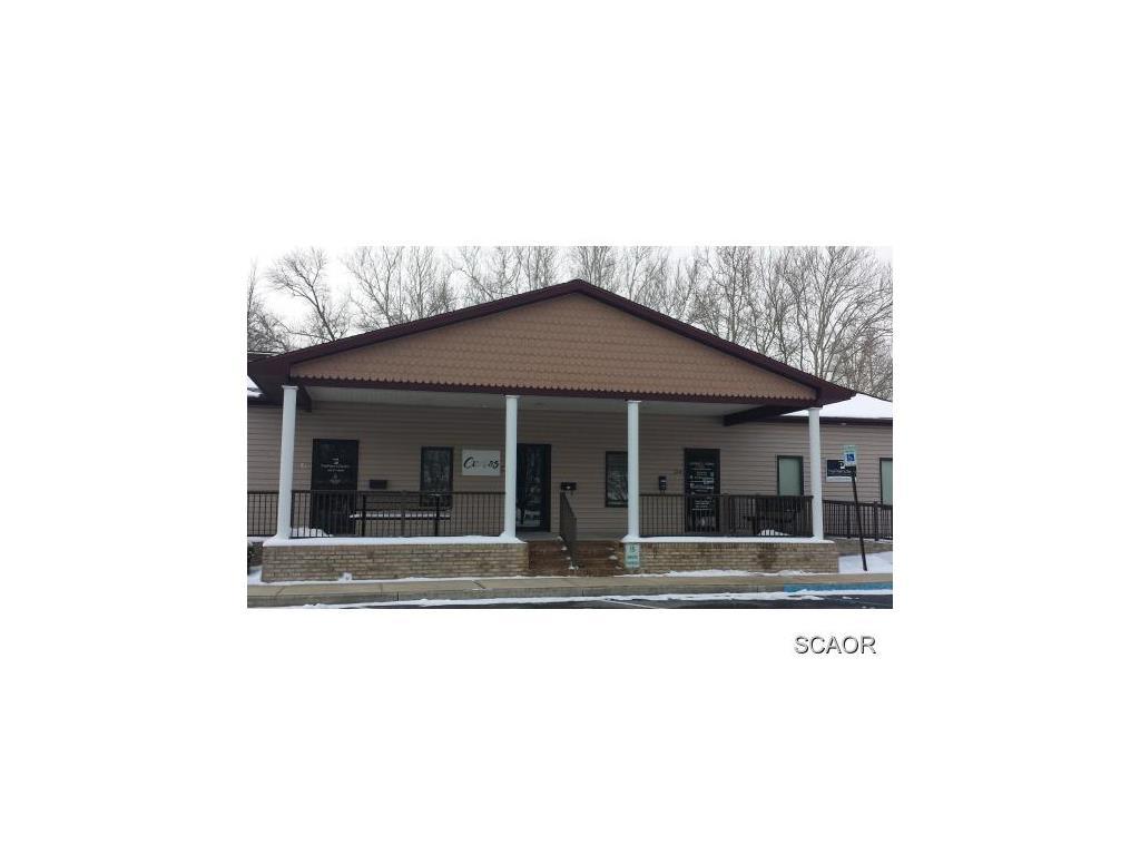 Apartments for Rent, ListingId:34283113, location: 214 E Front Laurel 19956