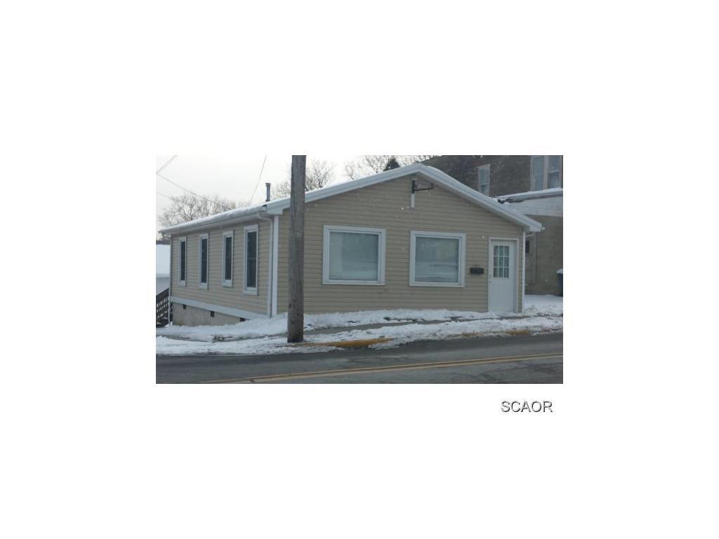 Apartments for Rent, ListingId:34283142, location: 129 N Central Ave Laurel 19956