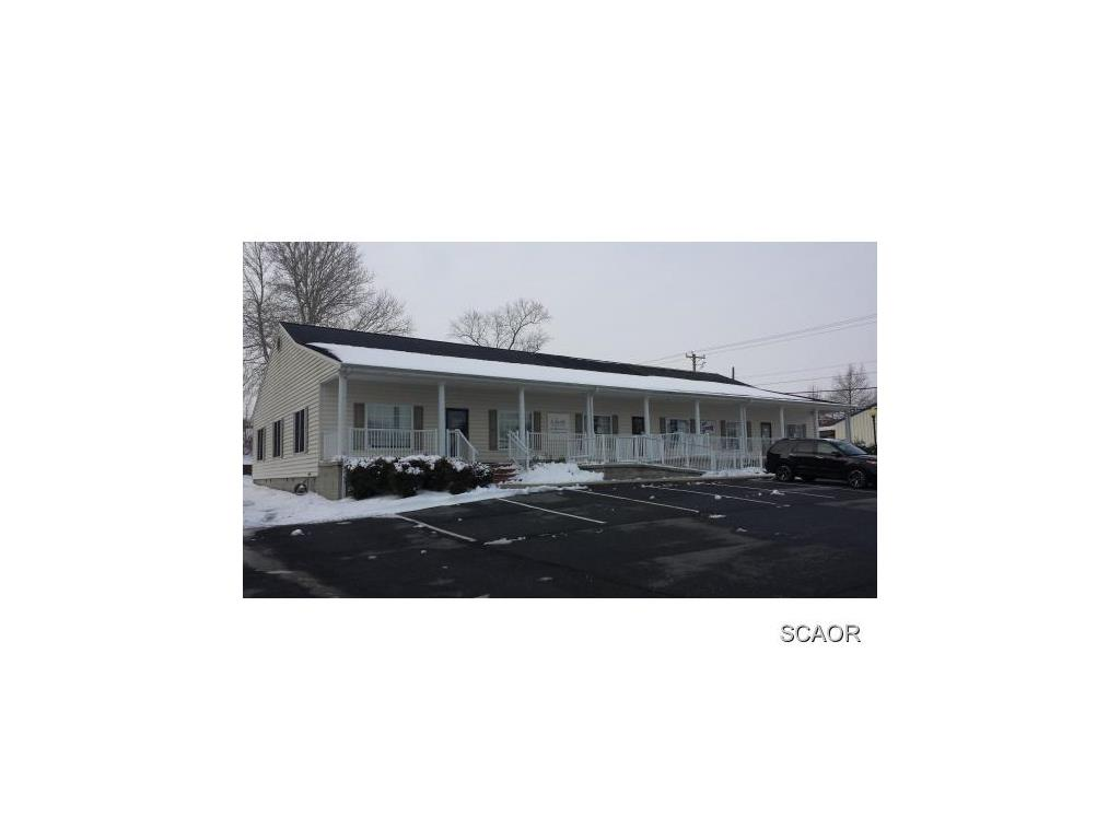 Apartments for Rent, ListingId:34283174, location: 408-410 Laureltown Laurel 19956