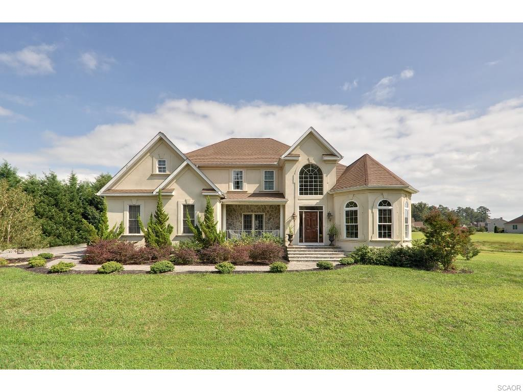 Real Estate for Sale, ListingId: 31894285, Rehoboth Beach,DE19971
