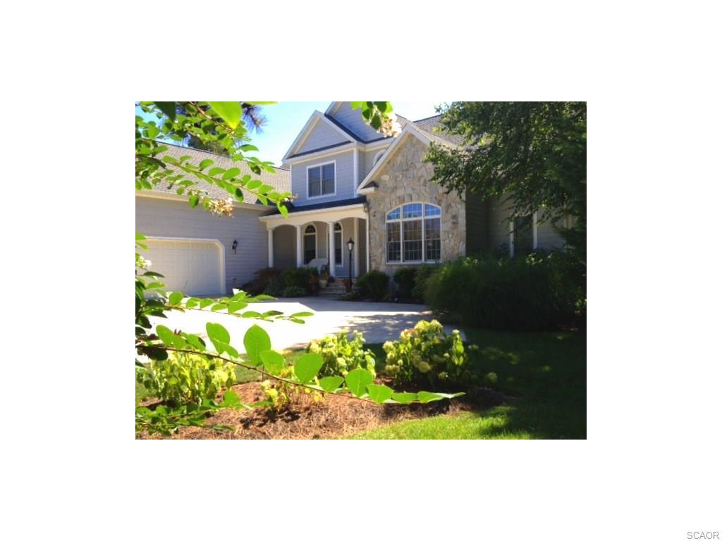 Real Estate for Sale, ListingId: 31894227, Rehoboth Beach,DE19971
