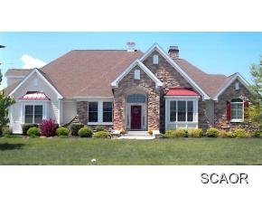Real Estate for Sale, ListingId: 31903397, Lewes,DE19958