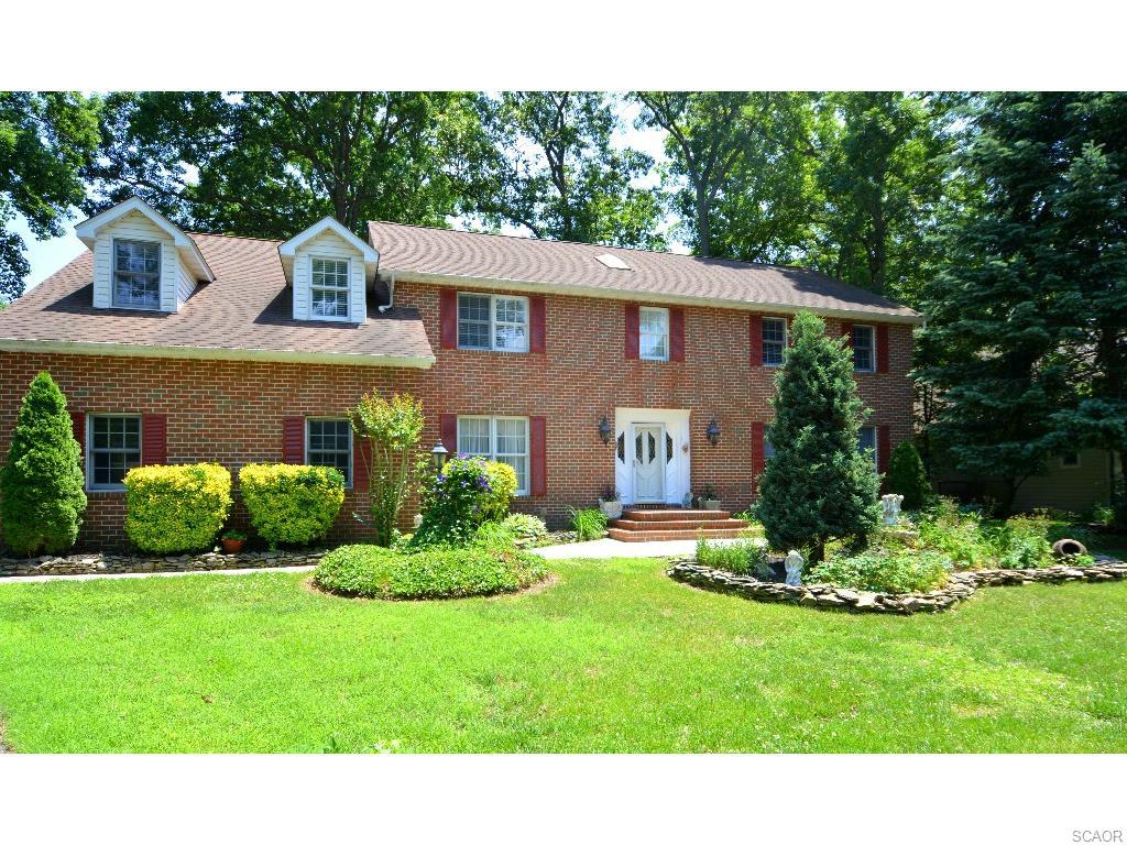Real Estate for Sale, ListingId: 31903335, Rehoboth Beach,DE19971