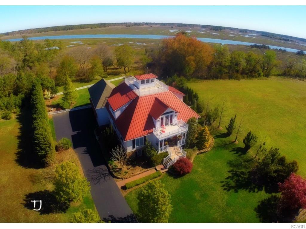 Real Estate for Sale, ListingId: 31903359, Lewes,DE19958