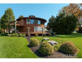 Real Estate for Sale, ListingId: 31909807, Millsboro,DE19966