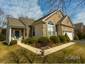 Real Estate for Sale, ListingId: 31909830, Rehoboth Beach,DE19971