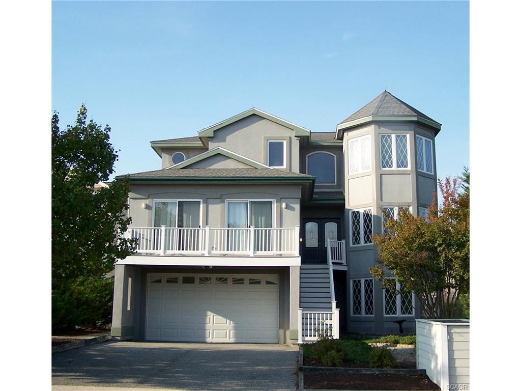 Real Estate for Sale, ListingId: 31924093, Lewes,DE19958
