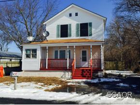Real Estate for Sale, ListingId: 31955376, Houston,DE19954