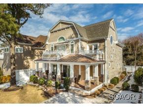 Real Estate for Sale, ListingId: 31955292, Rehoboth Beach,DE19971