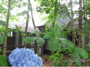 Photo of 6803 WOODLAND COURT  Bethany Beach  DE
