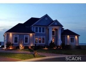 Real Estate for Sale, ListingId: 31999921, Bishopville,MD21813