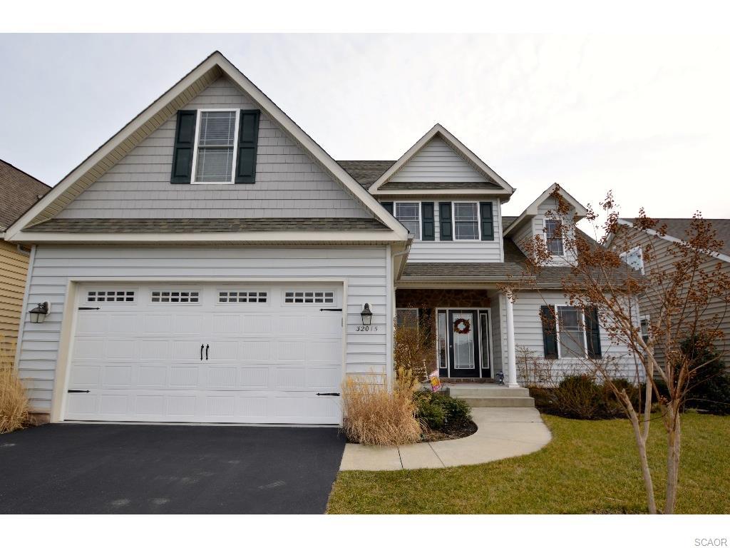 Real Estate for Sale, ListingId: 32013362, Millville,DE19967