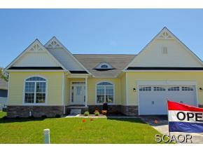 Real Estate for Sale, ListingId: 32030900, Milton,DE19968