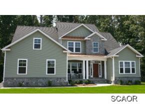 Real Estate for Sale, ListingId: 32030902, Milton,DE19968