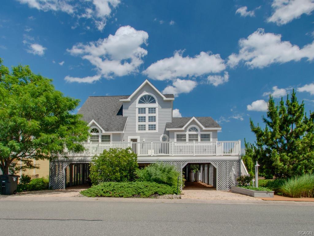 Real Estate for Sale, ListingId: 32052169, Lewes,DE19958
