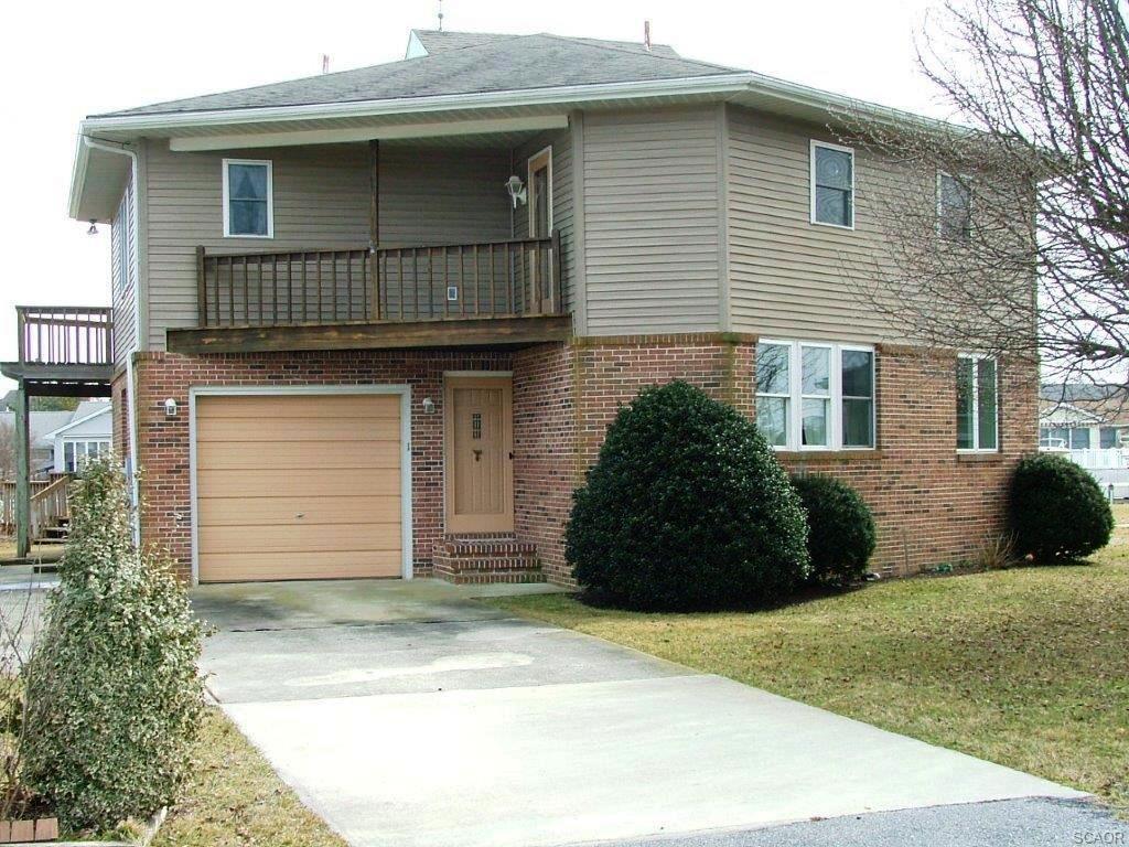 Real Estate for Sale, ListingId: 32126736, Selbyville,DE19975