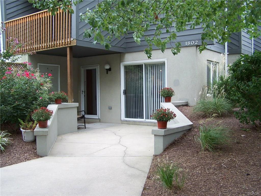 Real Estate for Sale, ListingId: 32158042, Rehoboth Beach,DE19971