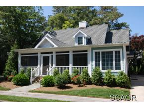 Real Estate for Sale, ListingId: 32158232, Rehoboth Beach,DE19971