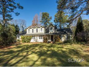 Real Estate for Sale, ListingId: 32157980, Rehoboth Beach,DE19971