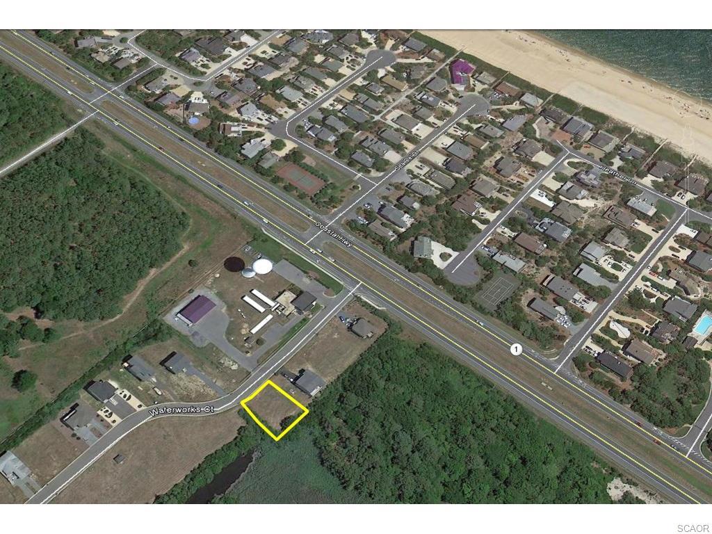 Real Estate for Sale, ListingId: 32158188, Bethany Beach,DE19930