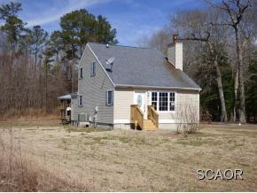 Real Estate for Sale, ListingId: 32208053, Frankford,DE19945