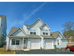 Real Estate for Sale, ListingId: 32208054, Rehoboth Beach,DE19971