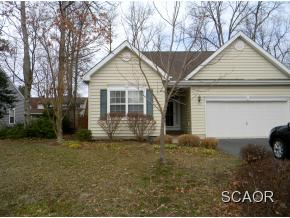 Real Estate for Sale, ListingId: 32208066, Rehoboth Beach,DE19971