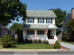 Real Estate for Sale, ListingId: 32230345, Lewes,DE19958
