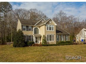 Real Estate for Sale, ListingId: 32243833, Lewes,DE19958