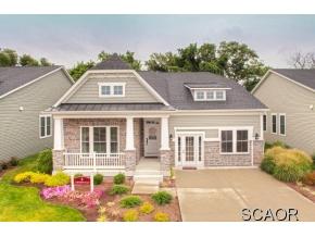 Real Estate for Sale, ListingId: 32271499, Lewes,DE19958