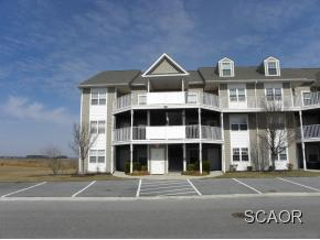 Single Family Home for Sale, ListingId:32271459, location: 37171 HARBOR DR Ocean View 19970