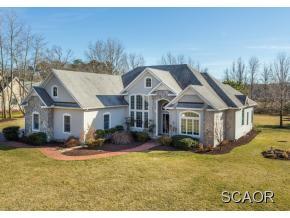 Real Estate for Sale, ListingId: 32271448, Seaford,DE19973