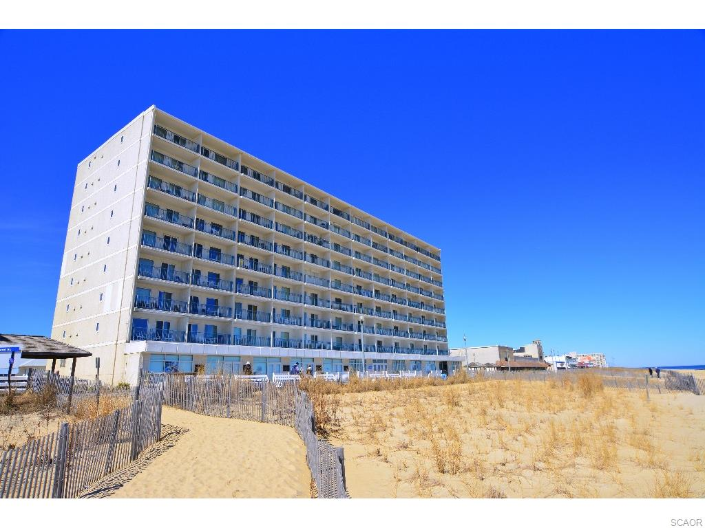 Real Estate for Sale, ListingId: 32271261, Rehoboth Beach,DE19971