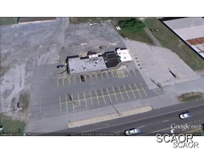 Real Estate for Sale, ListingId: 32292283, Seaford,DE19973