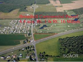 Real Estate for Sale, ListingId: 32327210, Milton,DE19968