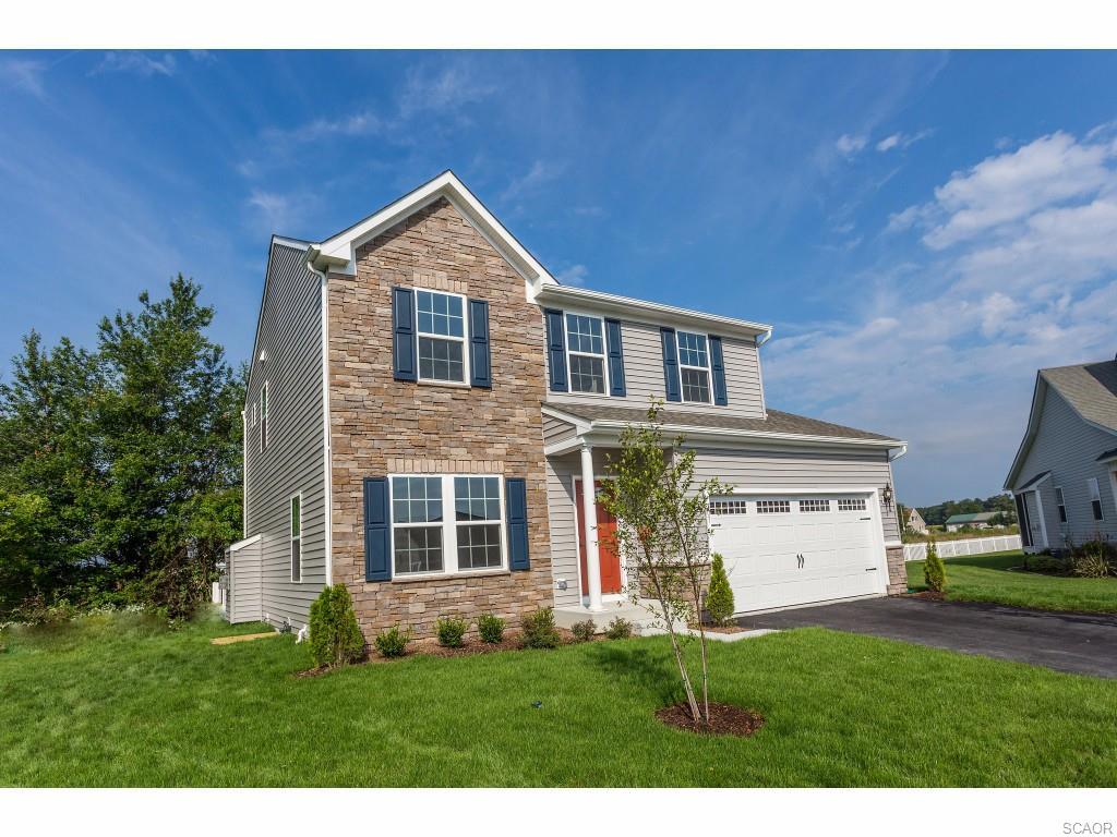 Real Estate for Sale, ListingId: 32327369, Millsboro,DE19966