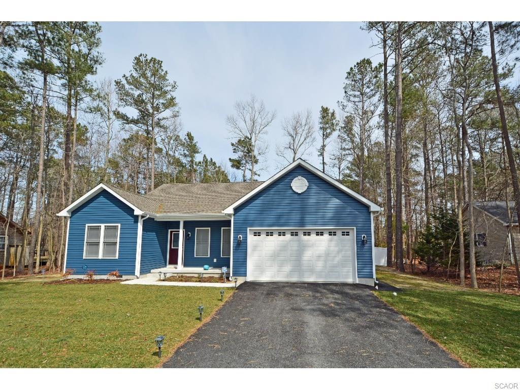 Real Estate for Sale, ListingId: 32347124, Millville,DE19967