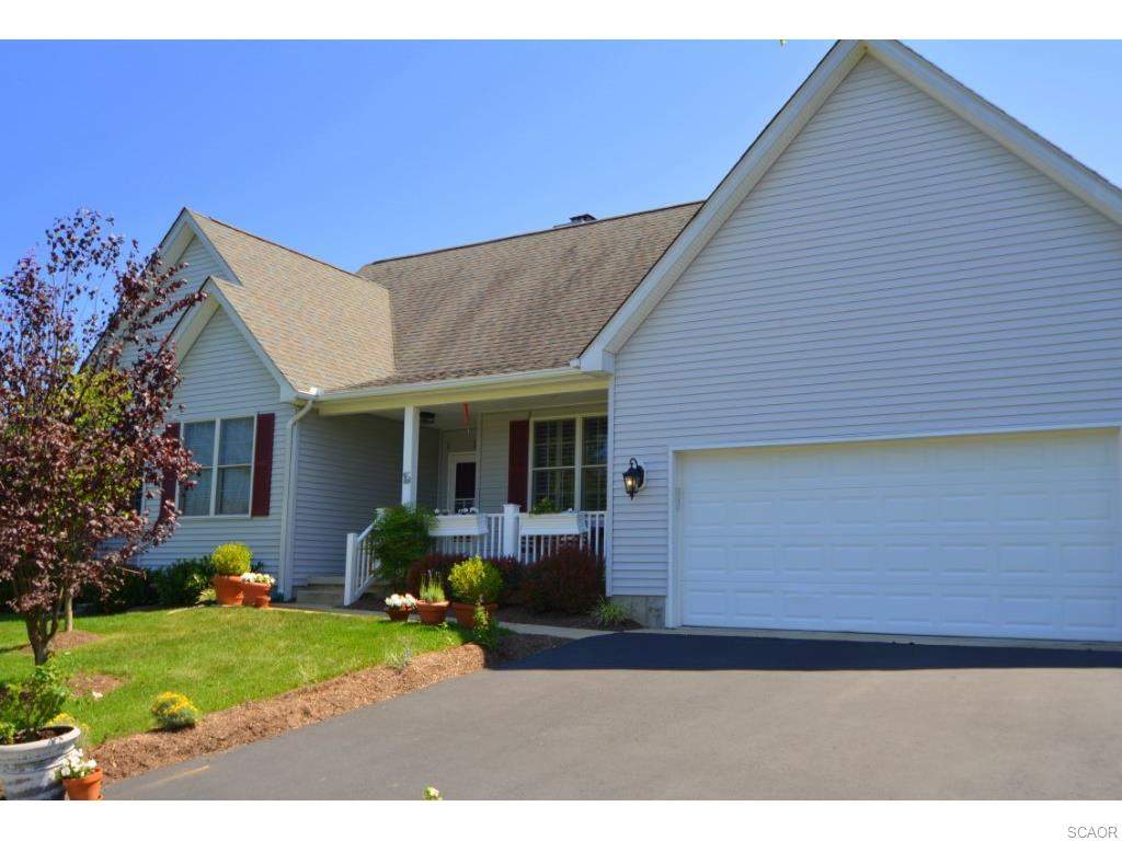 Real Estate for Sale, ListingId: 32351475, Rehoboth Beach,DE19971