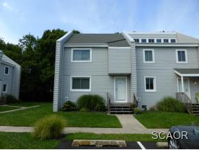 Real Estate for Sale, ListingId: 32383978, Dewey Beach,DE19971
