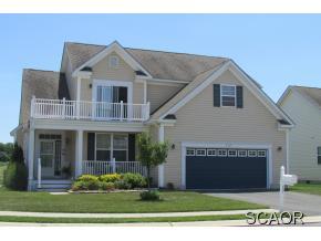 Real Estate for Sale, ListingId: 32383976, Millsboro,DE19966