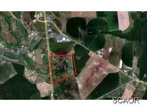 Real Estate for Sale, ListingId: 32392977, Bridgeville,DE19933
