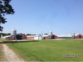 Real Estate for Sale, ListingId: 32407021, Salisbury,MD21801